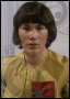 codex:allies-du-docteur:codex-allies-adric.png