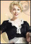 codex:allies-du-docteur:codex-allies-astrid-peth.png