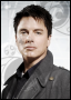 codex:allies-du-docteur:codex-allies-jack-harkness.png