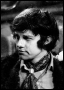 codex:allies-du-docteur:codex-allies-jamie-mccrimmon.png
