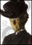 codex:allies-du-docteur:codex-allies-madame-vastra.png
