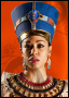 codex:allies-du-docteur:codex-allies-nefertiti.png