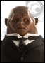codex:allies-du-docteur:codex-allies-strax.png