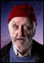 codex:allies-du-docteur:codex-allies-willfred-mott.png