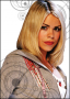 codex:allies-du-docteur:icone-allie-rosetyler.png