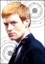 codex:allies-du-docteur:icone-allie-turlough.png