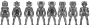 codex:especes:evolution_des_cybermen.png